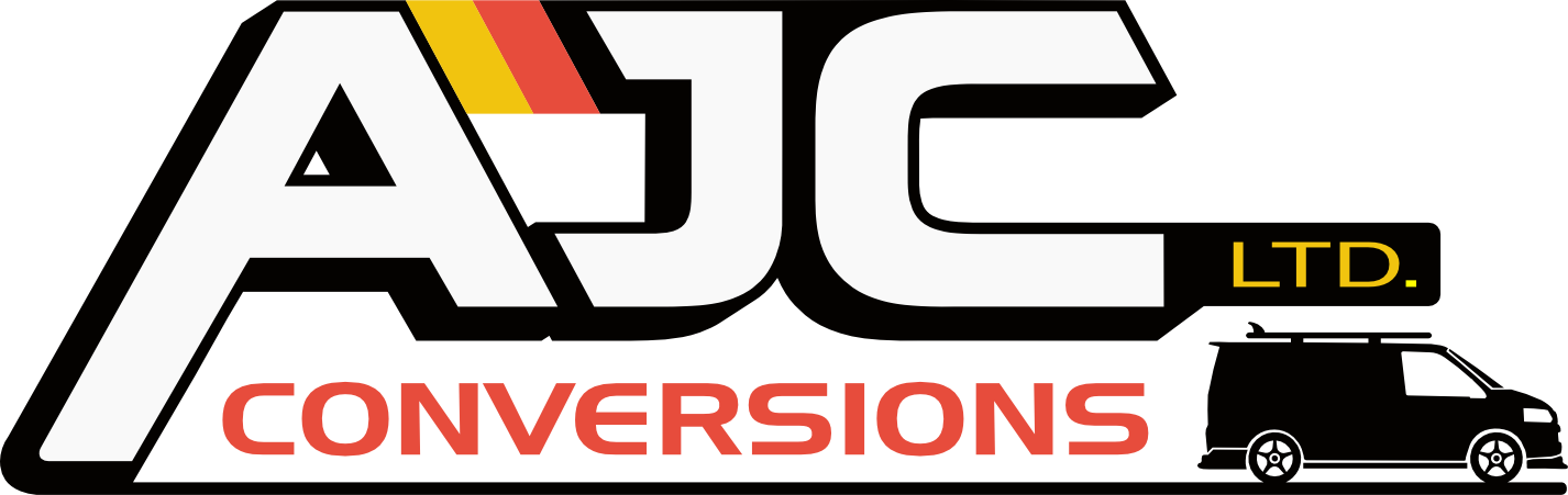 AJC Conversions Ltd