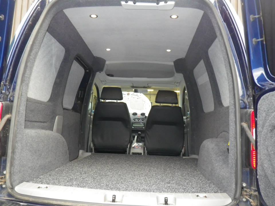 Carpet Lining Amp Flooring Gallery Ajc Conversions Ltd